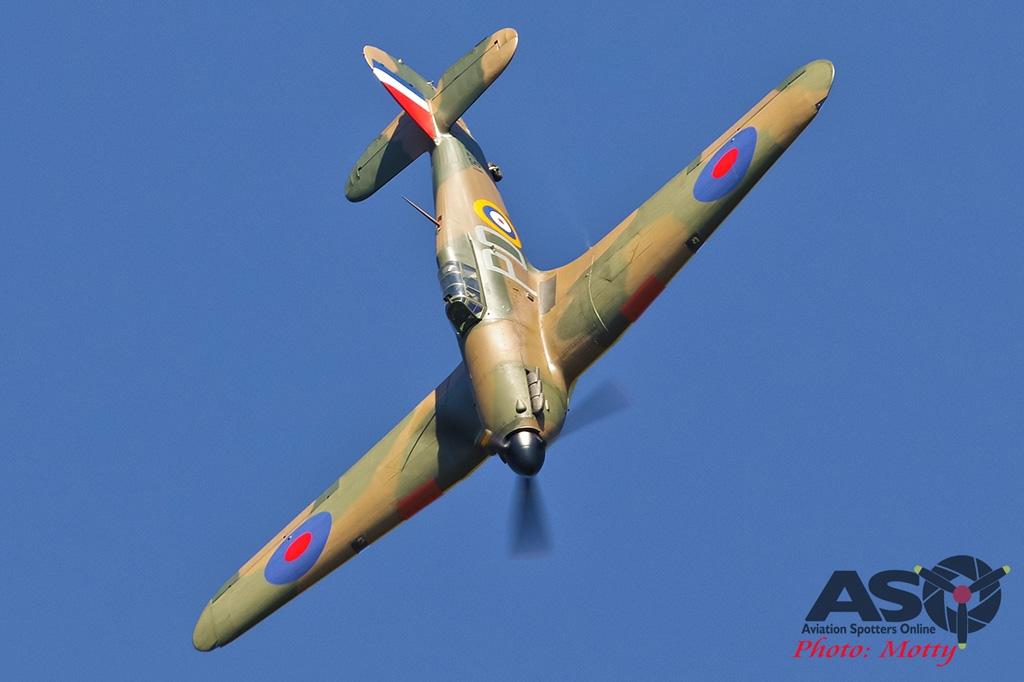 Mottys-HVA2019-Hawker-Hurricane-VH-JFW-14765-DTLR-1-001-ASO