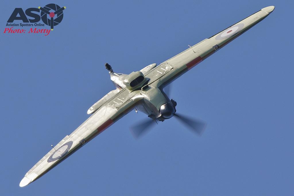 Mottys-HVA2019-Hawker-Hurricane-VH-JFW-14784-DTLR-1-001-ASO