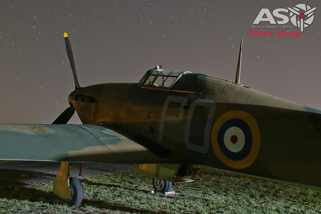 Mottys-HVA2019-Hawker-Hurricane-VH-JFW-19693-DTLR-1-001-ASO