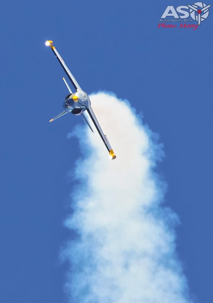 Mottys-HVA2019-JetRide-L-39-VH-IOT-07722-DTLR-1-001-ASO