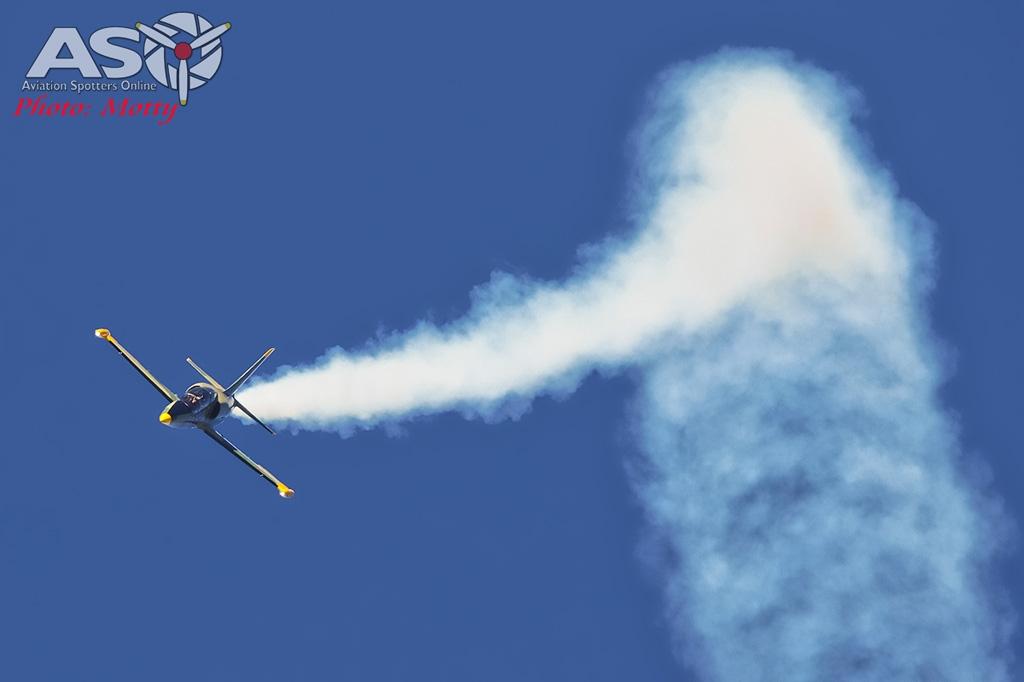Mottys-HVA2019-JetRide-L-39-VH-IOT-07741-DTLR-1-001-ASO