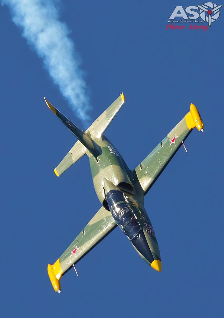 Mottys-HVA2019-JetRide-L-39-VH-IOT-07821-DTLR-1-001-ASO