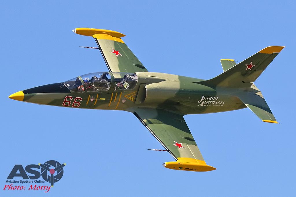 Mottys-HVA2019-JetRide-L-39-VH-IOT-08043-DTLR-1-001-ASO