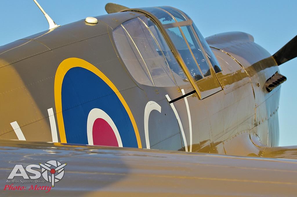 Mottys-HVA2019-P-40E-Kittyhawk-VH-KTY-01661-DTLR-1-001-ASO