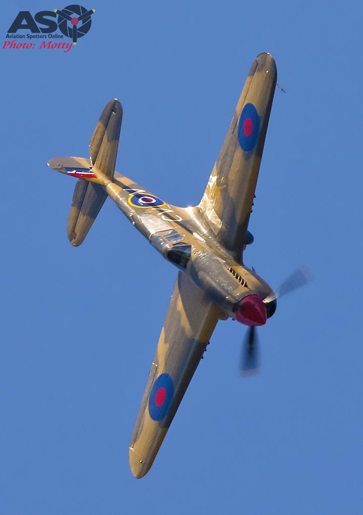 Mottys-HVA2019-P-40E-Kittyhawk-VH-KTY-11467-DTLR-1-001-ASO