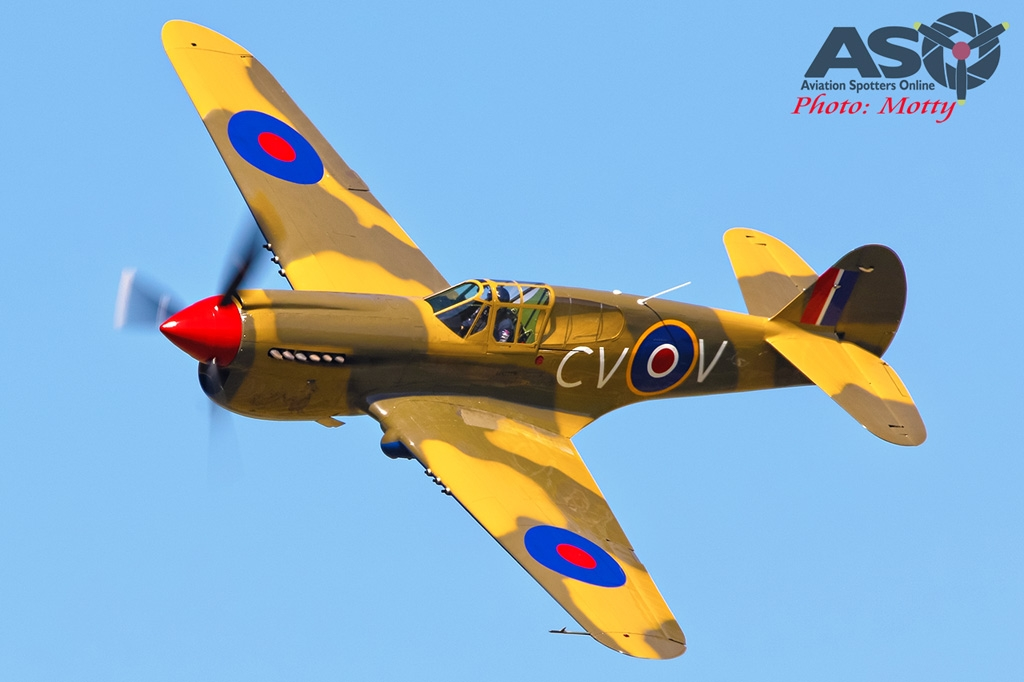Mottys-HVA2019-P-40E-Kittyhawk-VH-KTY-11651-DTLR-1-001-ASO