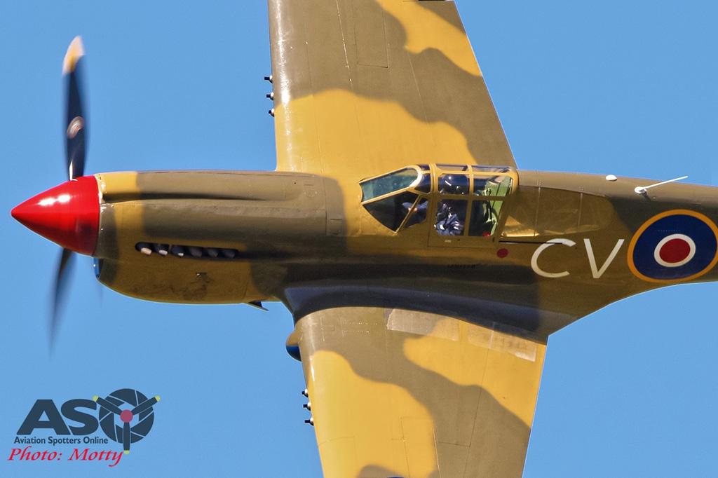 Mottys-HVA2019-P-40E-Kittyhawk-VH-KTY-11671-DTLR-1-001-ASO