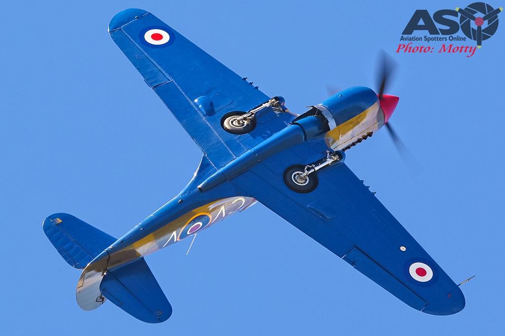 Mottys-HVA2019-P-40E-Kittyhawk-VH-KTY-11751-DTLR-1-001-ASO