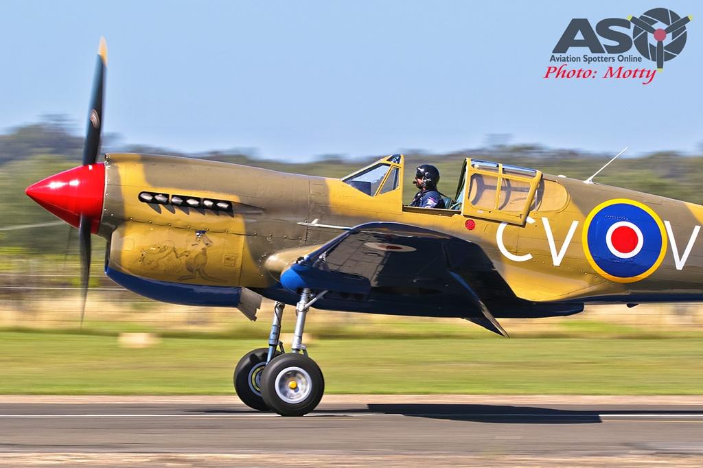 Mottys-HVA2019-P-40E-Kittyhawk-VH-KTY-12067-DTLR-1-001-ASO