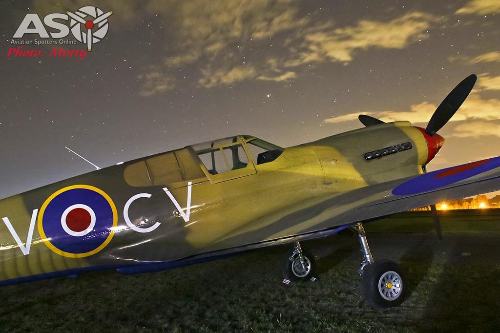 Mottys-HVA2019-P-40E-Kittyhawk-VH-KTY-19694-DTLR-1-001-ASO