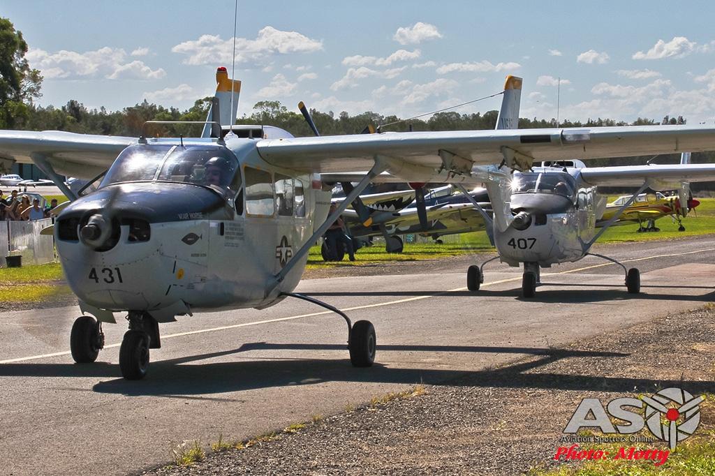 Mottys-HVA2019-PBA-Cessna-O-2-VH-OTO-00853-DTLR-1-001-ASO