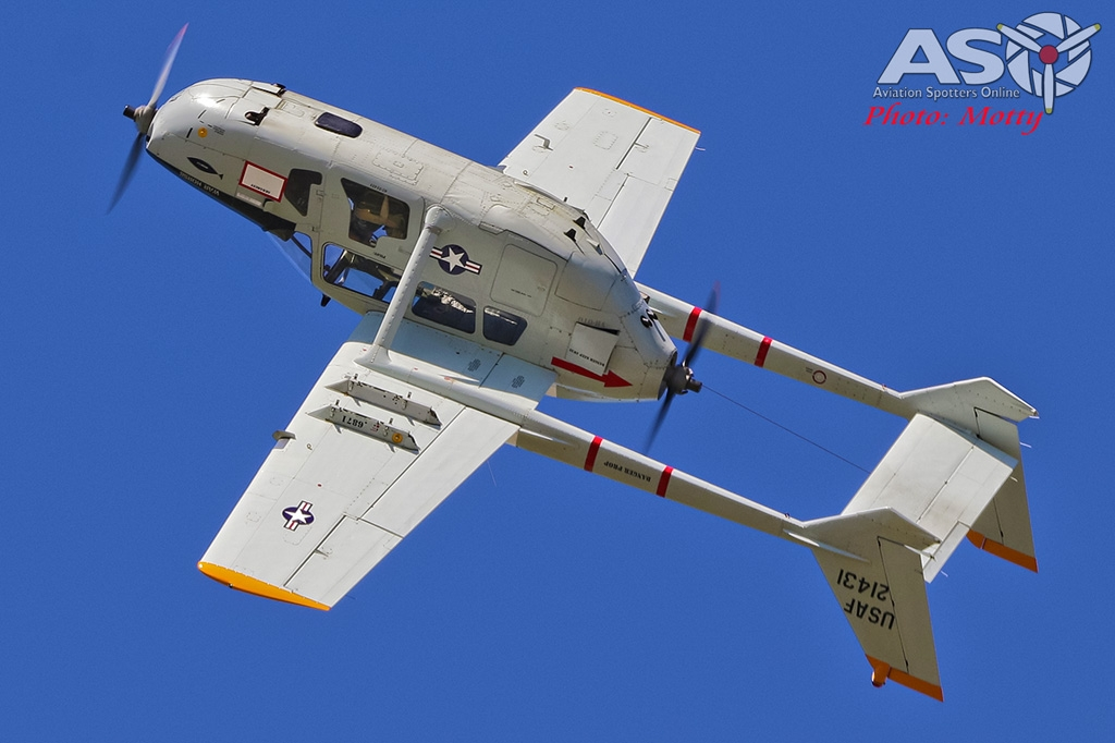 Mottys-HVA2019-PBA-Cessna-O-2-VH-OTO-09462-DTLR-1-001-ASO
