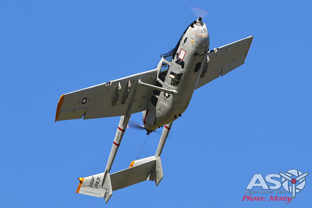 Mottys-HVA2019-PBA-Cessna-O-2-VH-OTO-09615-DTLR-1-001-ASO