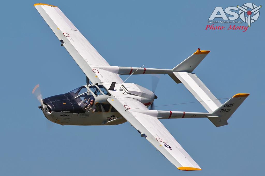 Mottys-HVA2019-PBA-Cessna-O-2-VH-OTO-09638-DTLR-1-001-ASO
