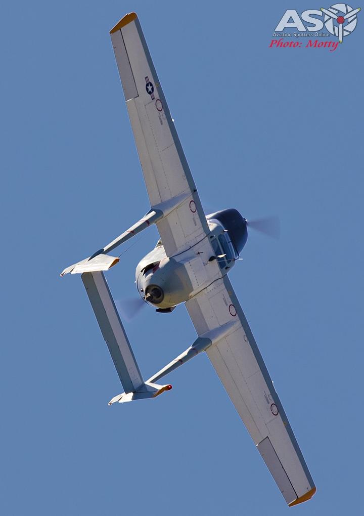 Mottys-HVA2019-PBA-Cessna-O-2-VH-OTO-09712-DTLR-1-001-ASO