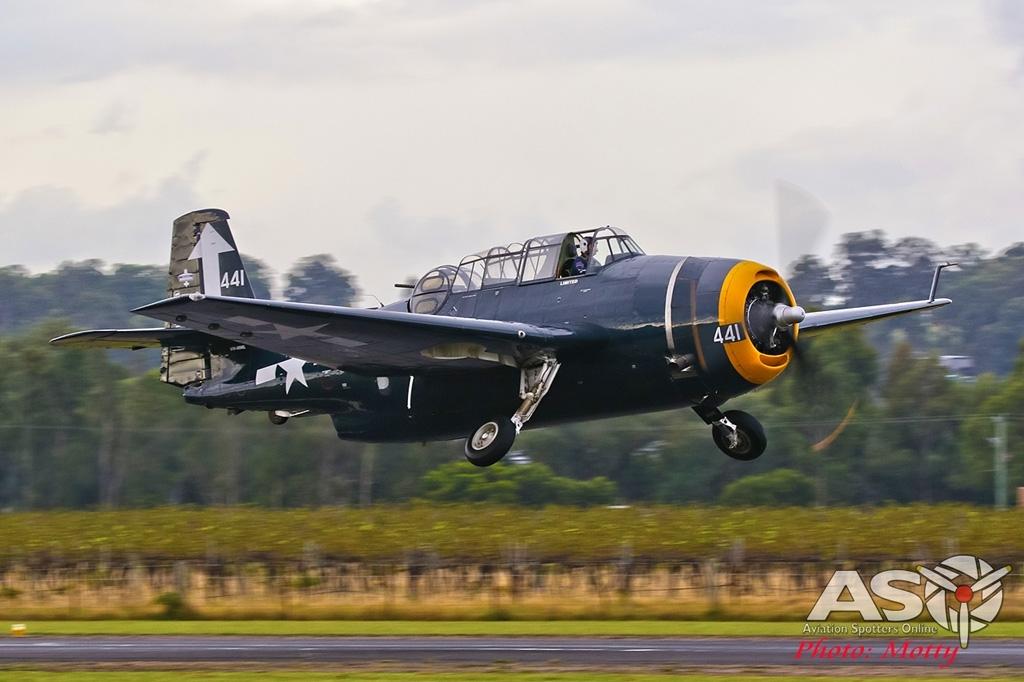 Mottys-HVA2019-PBA-Gruamman-Avenger-VH-MML-01258-DTLR-1-001-ASO