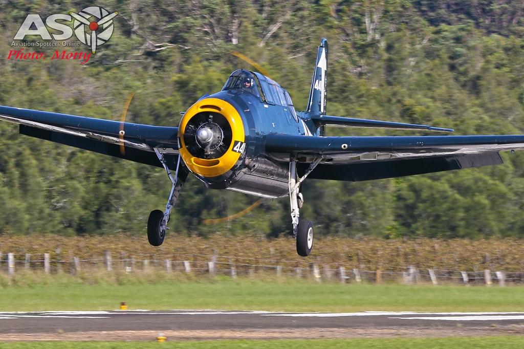 Mottys-HVA2019-PBA-Gruamman-Avenger-VH-MML-12106-DTLR-1-001-ASO