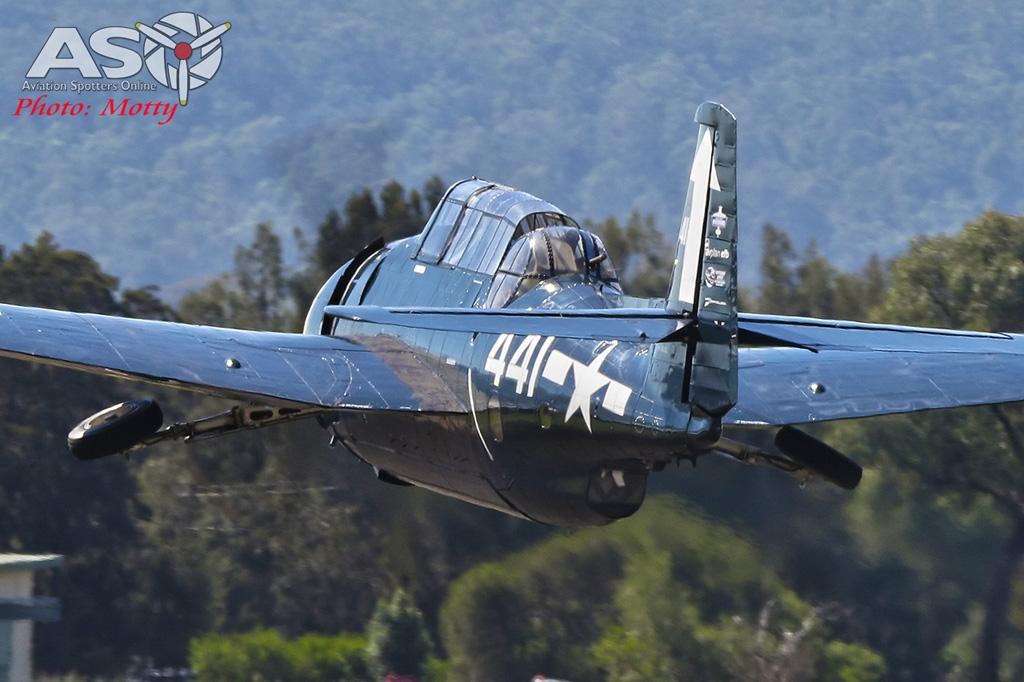 Mottys-HVA2019-PBA-Gruamman-Avenger-VH-MML-13545-DTLR-1-001-ASO