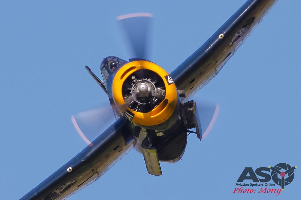 Mottys-HVA2019-PBA-Gruamman-Avenger-VH-MML-13904-DTLR-1-001-ASO