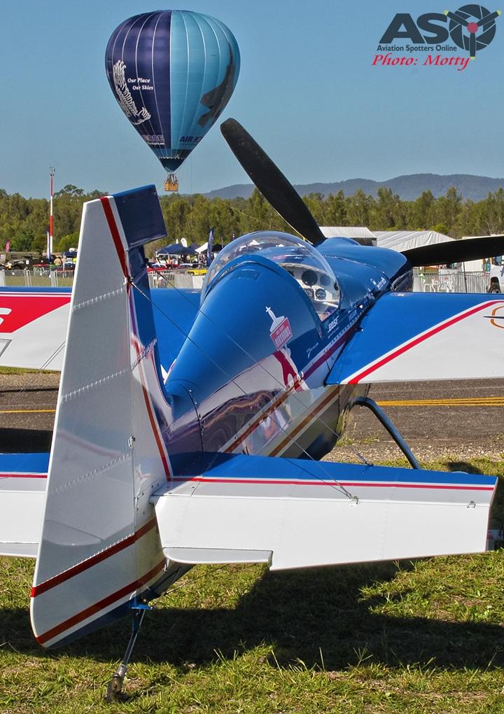 Mottys-HVA2019-PBA-Rebel-300-VH-TBN-00318-DTLR-1-001-ASO