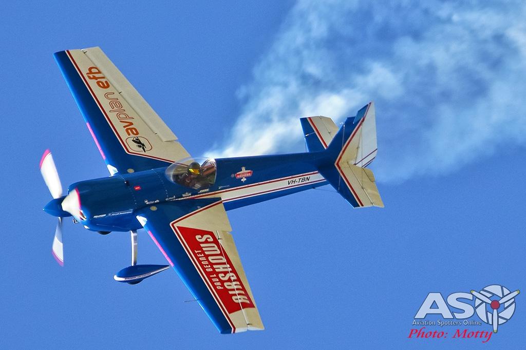 Mottys-HVA2019-PBA-Rebel-300-VH-TBN-11276-DTLR-1-001-ASO