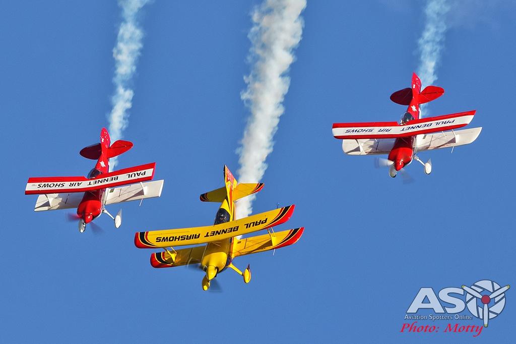 Mottys-HVA2019-PBA-Sky-Aces-13369-DTLR-1-001-ASO
