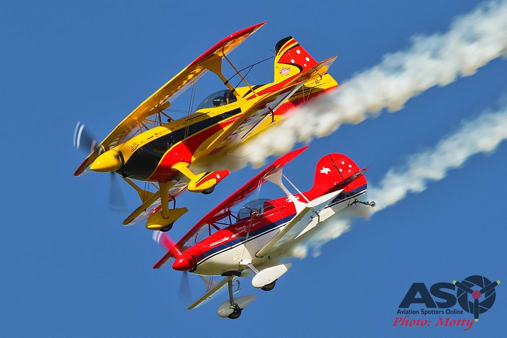 Mottys-HVA2019-PBA-Sky-Aces-13560-DTLR-1-001-ASO
