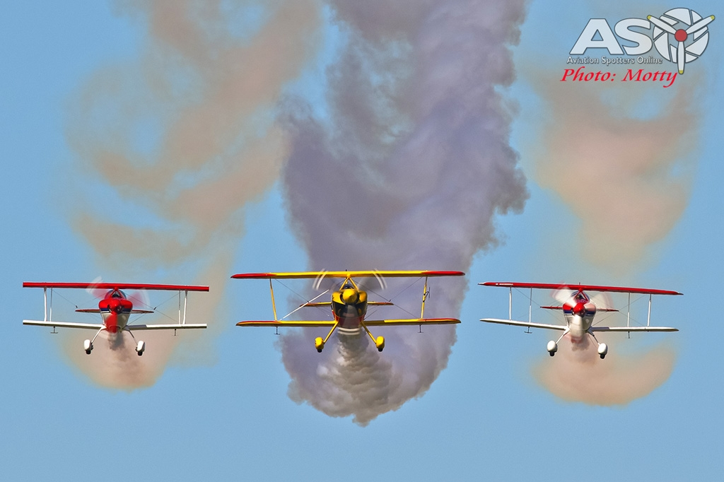 Mottys-HVA2019-PBA-Sky-Aces-13668-DTLR-1-001-ASO