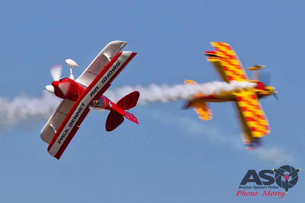 Mottys-HVA2019-PBA-Sky-Aces-16897-DTLR-1-001-ASO