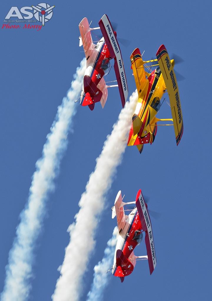 Mottys-HVA2019-PBA-Sky-Aces-17297-DTLR-1-001-ASO