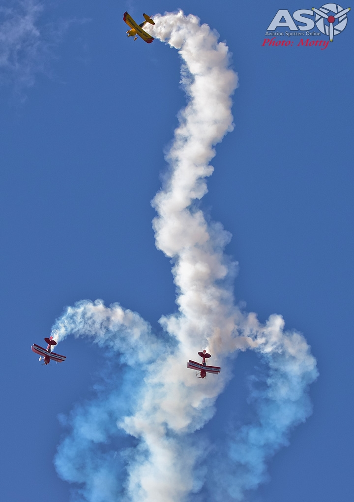 Mottys-HVA2019-PBA-Sky-Aces-17456-DTLR-1-001-ASO