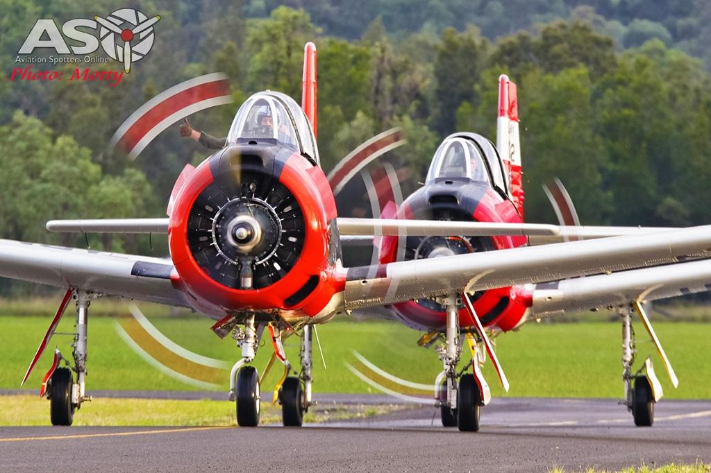 Mottys-HVA2019-PBA-T-28-Trojan-VH-FNO-02676-DTLR-1-001-ASO