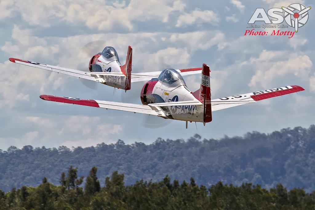 Mottys-HVA2019-PBA-T-28-Trojan-VH-FNO-06380-DTLR-1-001-ASO