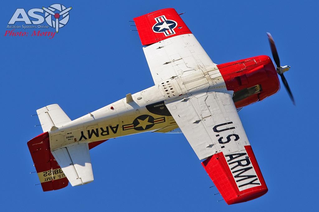 Mottys-HVA2019-PBA-T-28-Trojan-VH-FNO-06828-DTLR-1-001-ASO