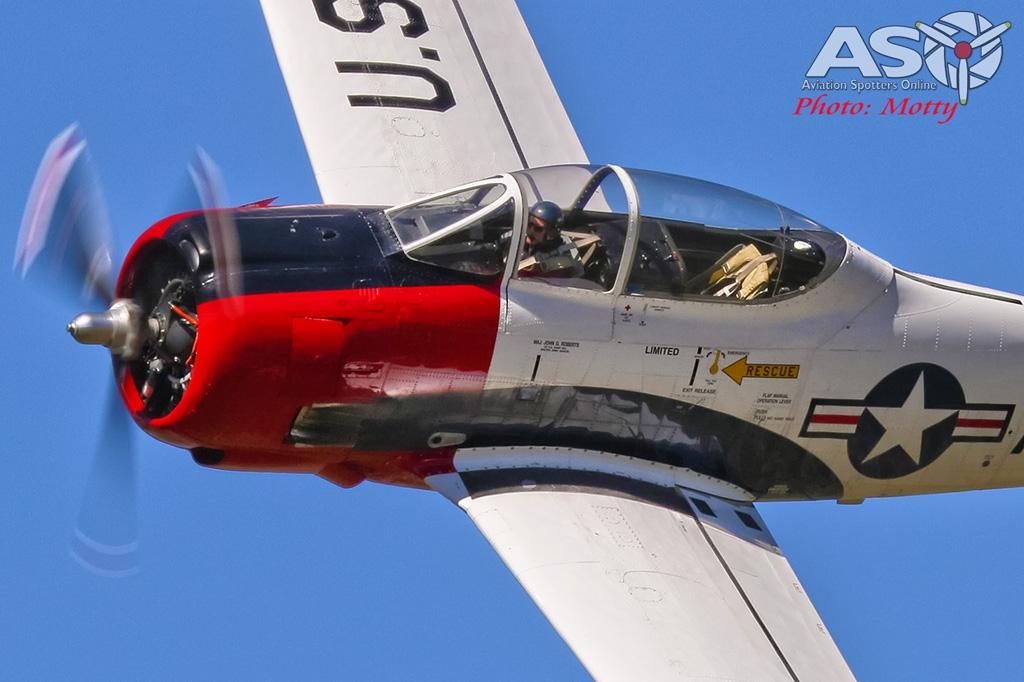 Mottys-HVA2019-PBA-T-28-Trojan-VH-FNO-06895-DTLR-1-001-ASO