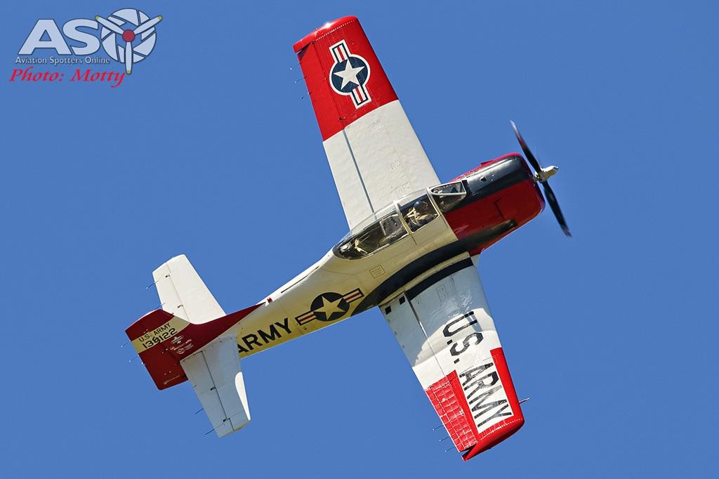 Mottys-HVA2019-PBA-T-28-Trojan-VH-FNO-06927-DTLR-1-001-ASO