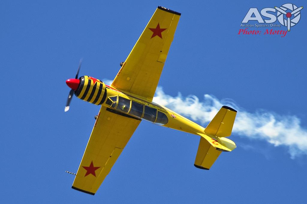 Mottys-HVA2019-PBA-Yak-52-VH-MHH-05575-DTLR-1-001-ASO