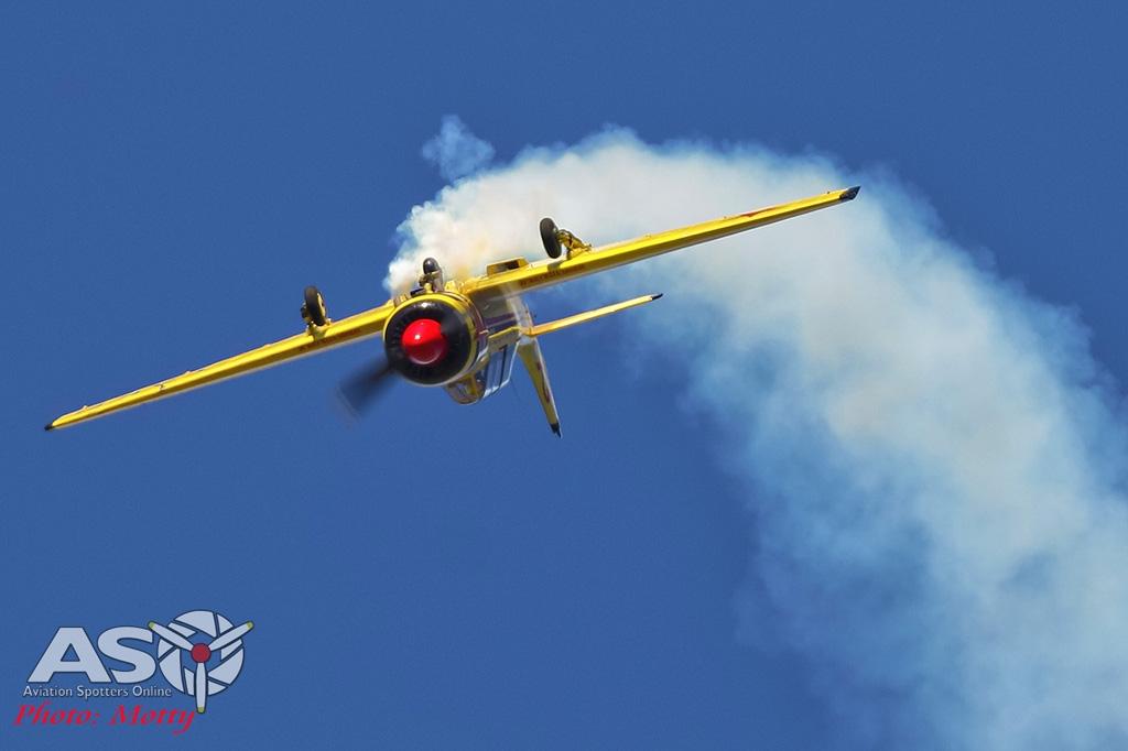 Mottys-HVA2019-PBA-Yak-52-VH-MHH-05781-DTLR-1-001-ASO
