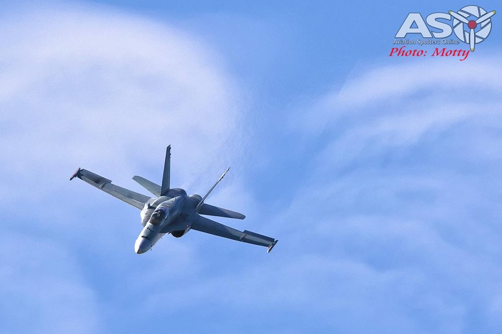 Mottys-HVA2019-RAAF-FA-18-Hornet-A21-10-18640-DTLR-1-001-ASO