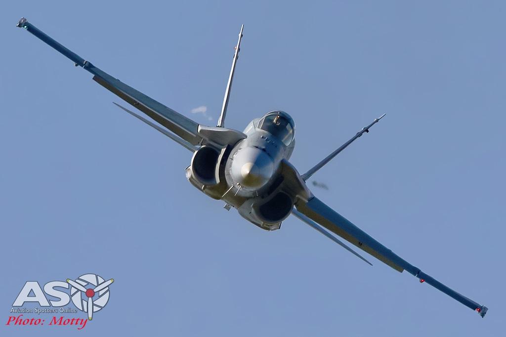 Mottys-HVA2019-RAAF-FA-18-Hornet-A21-10-18662-DTLR-1-001-ASO