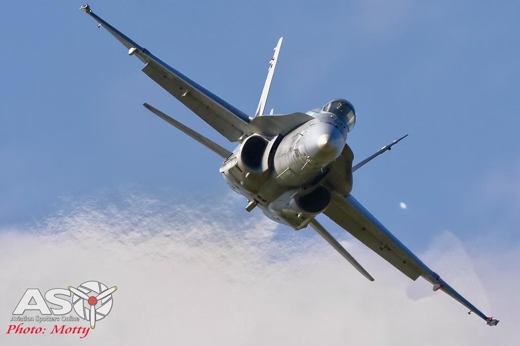 Mottys-HVA2019-RAAF-FA-18-Hornet-A21-10-18670-DTLR-1-001-ASO