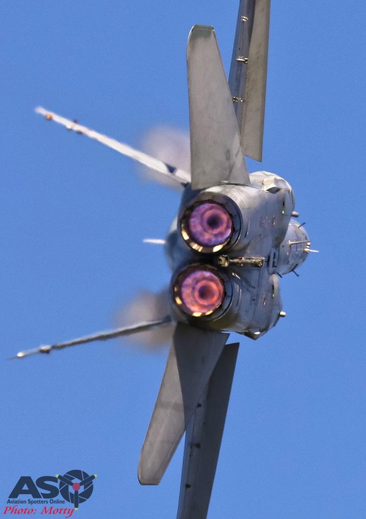 Mottys-HVA2019-RAAF-FA-18-Hornet-A21-10-18848-DTLR-1-001-ASO