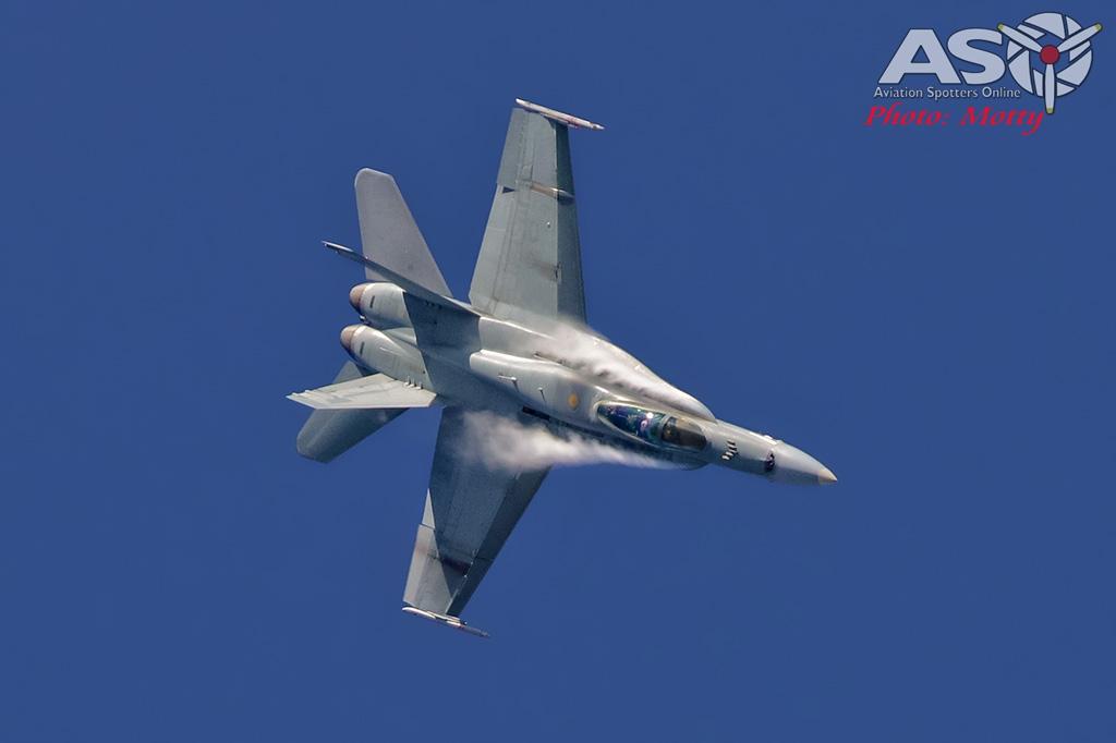 Mottys-HVA2019-RAAF-FA-18-Hornet-A21-10-18958-DTLR-1-001-ASO