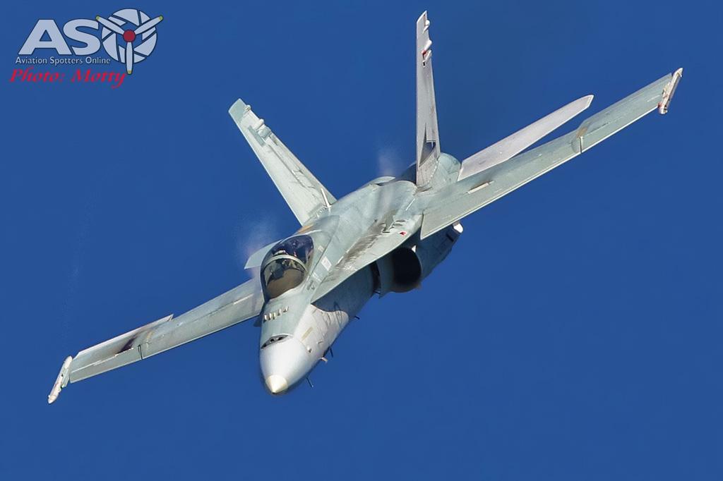 Mottys-HVA2019-RAAF-FA-18-Hornet-A21-10-18980-DTLR-1-001-ASO
