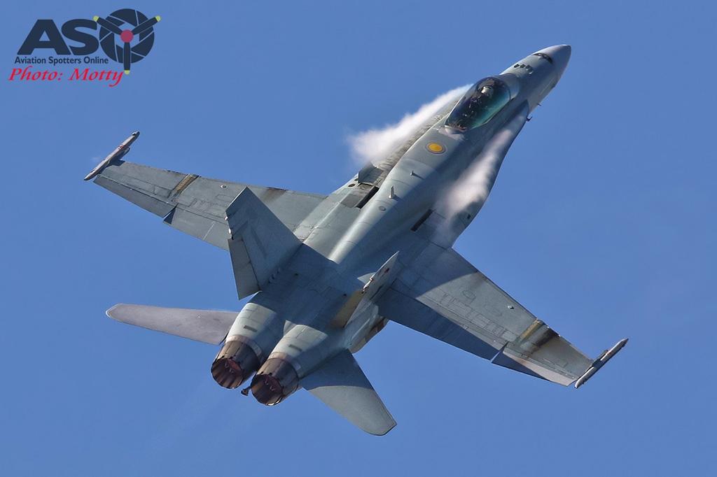 Mottys-HVA2019-RAAF-FA-18-Hornet-A21-10-19063-DTLR-1-001-ASO