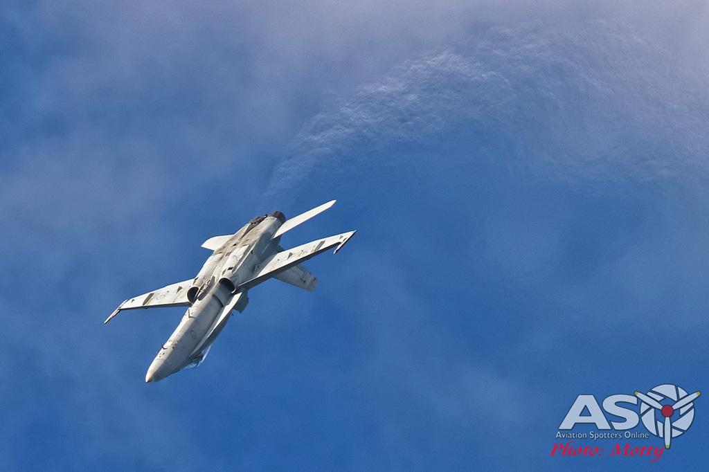 Mottys-HVA2019-RAAF-FA-18-Hornet-A21-7-14963-DTLR-1-001-ASO