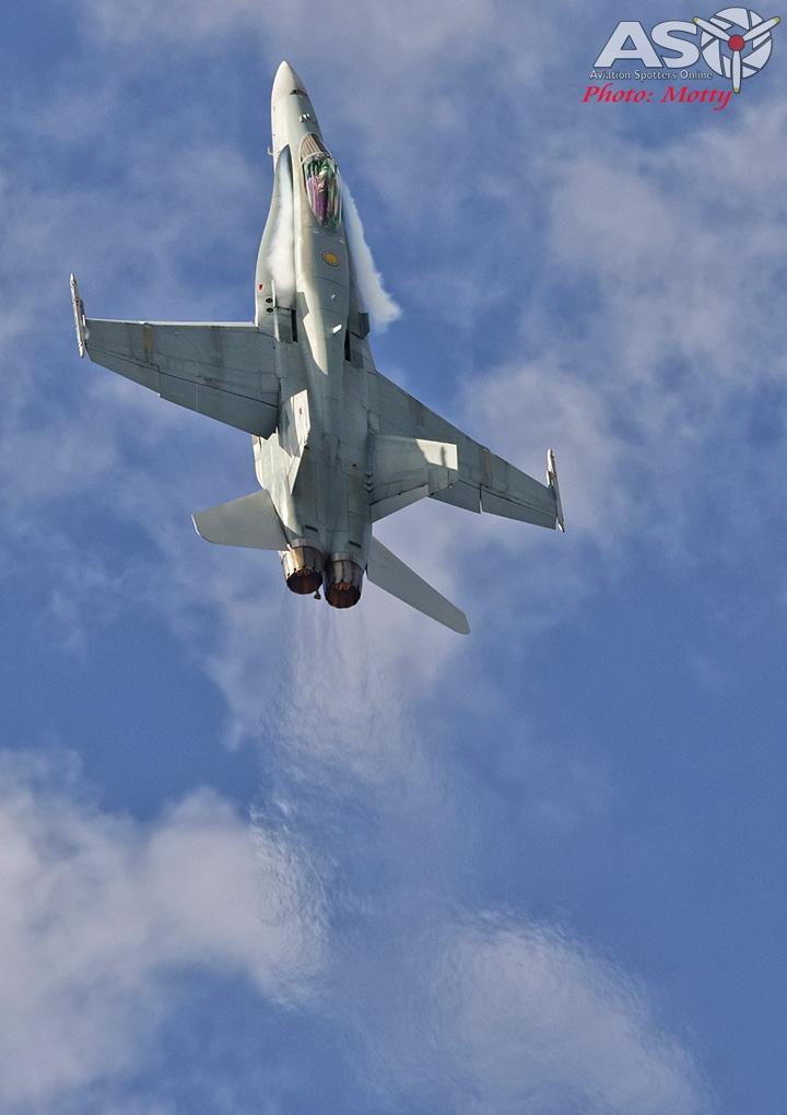 Mottys-HVA2019-RAAF-FA-18-Hornet-A21-7-15177-DTLR-1-001-ASO