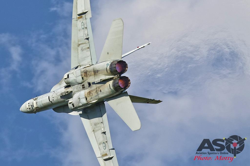 Mottys-HVA2019-RAAF-FA-18-Hornet-A21-7-15314-DTLR-1-001-ASO