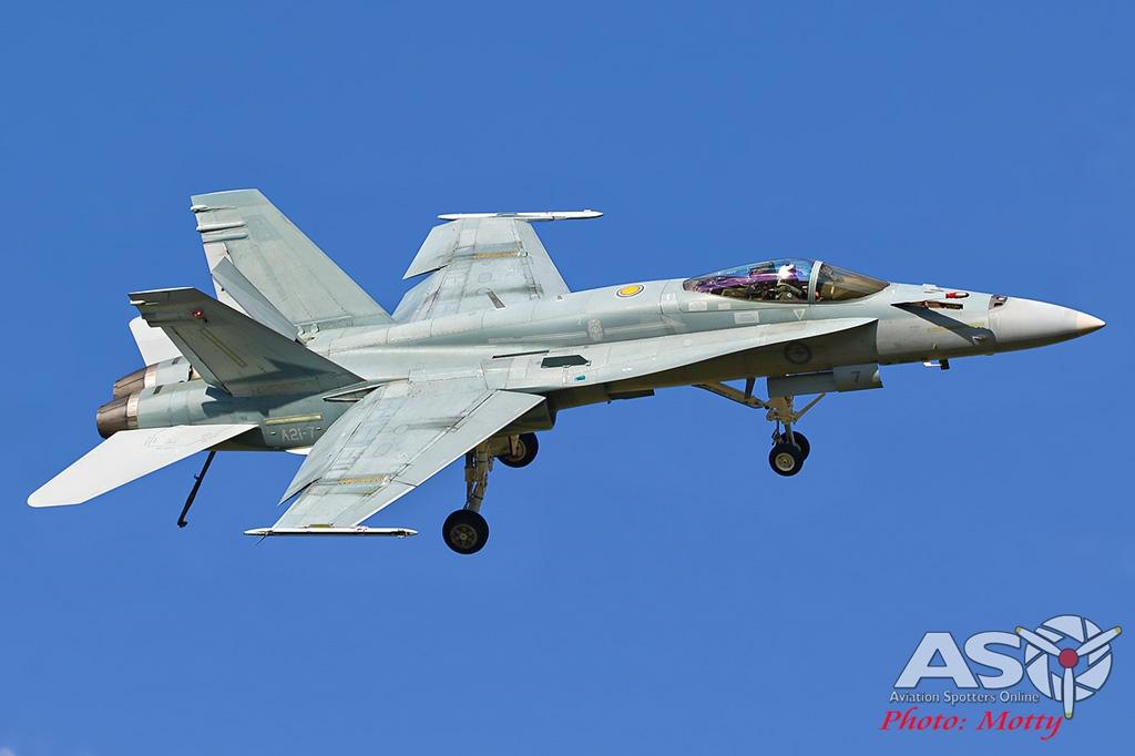 Mottys-HVA2019-RAAF-FA-18-Hornet-A21-7-15532-DTLR-1-001-ASO