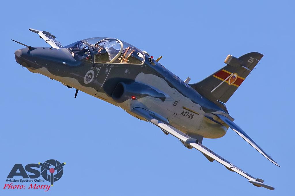 Mottys-HVA2019-RAAF-Hawk-127-A27-26-01826-DTLR-1-001-ASO